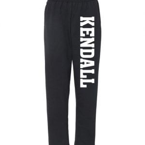 Kendall Elementary School Sweat Pant