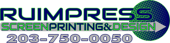 Ruimpress Printing